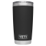 Rambler 20 oz Stainless Steel Insulated Tumbler - in DuraCoat Colors 2