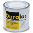 Duralac Anti-Corrosion Jointing Compound 3