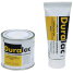 Duralac Anti-Corrosion Jointing Compound
