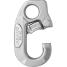 Purse Seiner Stainless Steel Snap Hook 2