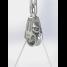 Purse Seiner Stainless Steel Snap Hook 5