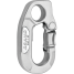 Purse Seiner Stainless Steel Snap Hook 1