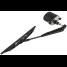 Waterproof Standard Wiper Motor Kit 1