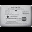 62 Series Carbon Monoxide Alarms 1
