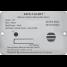 62 Series Carbon Monoxide Alarms 2