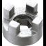 50 mm Long Liner Wani-Block Type P 4
