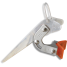 Mantus Anchor Guard - Stabilizer for Bow Rollers 2