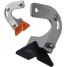 Mantus Anchor Guard - Stabilizer for Bow Rollers 1