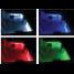 Scan-Strip 4-Color RGBW LED 6