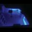 Scan-Strip 4-Color RGBW LED 3