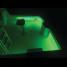 Scan-Strip 4-Color RGBW LED 4