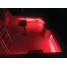 Scan-Strip 4-Color RGBW LED 7