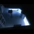 Scan-Strip 4-Color RGBW LED 5