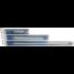 Scan-Strip 4-Color RGBW LED 8