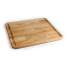 Hardwood Stove-Top Cutting Board 1