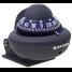 """RitchieSport® Bracket Mount Compass - 2"""" Dial"""