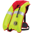 Deluxe 38 Automatic Inflatable PFD 2