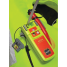 AISLink MOB with GPS - Advanced Automatic Identification System 2