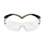 SecureFit 400 Series Protective Eyewear - Clear Anti-Fog Lens with +2.0 Diopter 2