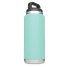 Rambler 36 oz Stainless Steel Insulated Bottle - in DuraCoat Colors 2