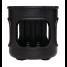 Bracket Mount - for Rambler Half Gallon Jug 1