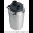 Rambler One Gallon Insulated Jug 3