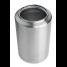 Rambler One Gallon Insulated Jug 5