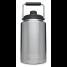 Rambler One Gallon Insulated Jug 1