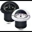 "Navigator™ Flush Mount Compasses - 4-1/2"" Dial"