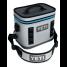 Hopper Flip 8 Qt Soft Cooler 4