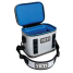 Hopper Flip 8 Qt Soft Cooler 2