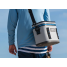Hopper Flip 8 Qt Soft Cooler 5