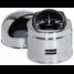 "Globemaster® Deck⁄Binnacle Mount Compasses - 5"" or 6"" Dials"
