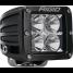 D-Series Pro LED Lights 4