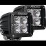 D-Series Pro LED Lights 11