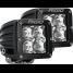 D-Series Pro LED Lights 6