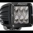 D-Series Pro LED Lights 9