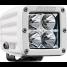 D-Series Pro LED Lights 2