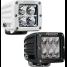 D-Series Pro LED Lights 12