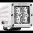 D-Series Pro LED Lights 1