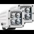 D-Series Pro LED Lights 5
