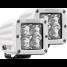 D-Series Pro LED Lights 7