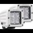 D-Series Pro LED Lights 8