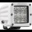 D-Series Pro LED Lights 10