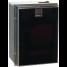 Cruise 85 Elegance Refrigerator 2