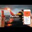 Weems & Plath CrewWatcher Overboard Alarm System 2
