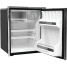 Cruise 85 Clean Touch Stainless Steel Refrigerator 2