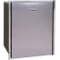 Cruise 85 Clean Touch Stainless Steel Refrigerator 1