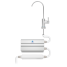Acuva Arrow UV-LED Water Purification System 2