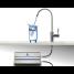 Acuva Arrow UV-LED Water Purification System 4